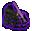 QuatroRock Icon