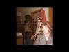 1972 DETROIT EASTOWN BALLROOM NANCY, LYNNE