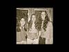 1973 ENGLAND SUZI, NANCY, PATTI