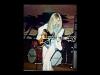 1968 NW TOUR PAMI