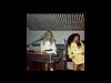 1968 NW TOUR ARLENE, SUZI