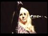 1969 SOUTHERN TOUR ARLENE