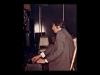 1968 NY DICK CORBY