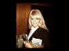 1968 NY ARLENE