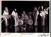 1968 NW TOUR PR