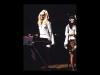 1968 NW TOUR SUZI, ARLENE