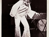 1968 NW TOUR ARLENE