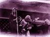 1969 DETROIT FESTIVAL NANCY, PAMI, ARLENE