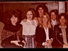 1978 DETROIT PARTY