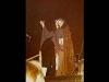 1972 SOOTHSAYER NANCY