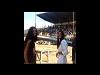 1971 DETROIT POP FESTIVAL PATTI, NANCY
