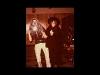 1970 MIDWEST TOUR PATTI, SUZI