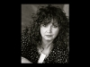 1980\'S LYNNE CANDID