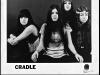 1969 DETROIT CRADLE PR PHOTO