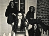 1972 CRADLE PR PHOTO