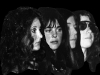 1969 CRADLE PATTI, SUZI, NANCY, NANCY ROGERS
