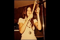 Cradle Action 1969 ~ 1971