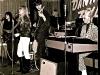 1966 DETROIT TEEN DANCE