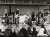 1967 DETROIT SHOWBOAT