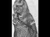 1967 DETROIT ARLENE