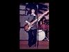 1968 NW TOUR SUZI, NANCY ROGERS