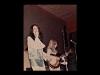 1968 NW TOUR PATTI, PAMI