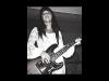 1968 SOUTHERN TOUR SUZI