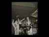 1968 HAWAII PATTI, PAMI, NANCY ROGERS