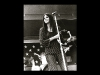 1969 DETROIT POP FEST NANCY