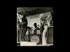 1969 DETROIT POP FEST NANCY, NANCY, PAMI