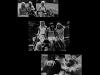 1964 DETROIT EARLY PLEASURE SEEKERS PHOTOS