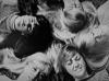 1964 DETROIT PLEASURE SEEKERS ORIGINAL MEMBERS