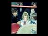 1968 NW TOUR DARLINE