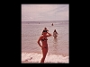 1969 HAWAII SUZI