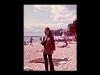 1969 HAWAII PATTI