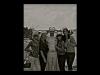 1969 FAR EAST TOUR