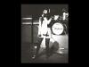 1968 NW TOUR SUZI
