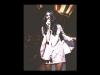 1968 NW TOUR PATTI