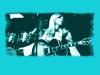 1968 NW TOUR PAMI BENFORD