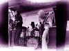 1969 DETROIT POP FEST, NANCY, NANCY, PAMI