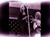 1969 DETROIT POP FEST, NANCY, PAMI
