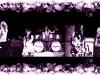 1968 NW TOUR PLEASURE SEEKERS