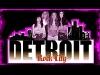 DETROIT ROCK CITY PR SHOT