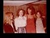 1978 DETROIT ORIGINAL MEMBERS NAN, DIANE, PATTI, SUZI