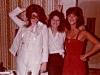 1978 DETROIT REUNION PARTY