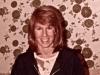 1980 DETROIT NAN BALL